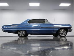 Picture of Classic '64 Ford Galaxie 500 XL located in North Carolina - L2UK