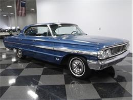 Picture of 1964 Ford Galaxie 500 XL located in Concord North Carolina Offered by Streetside Classics - Charlotte - L2UK