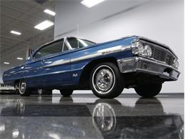 Picture of '64 Ford Galaxie 500 XL located in Concord North Carolina - L2UK