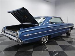 Picture of Classic '64 Galaxie 500 XL - $17,995.00 Offered by Streetside Classics - Charlotte - L2UK