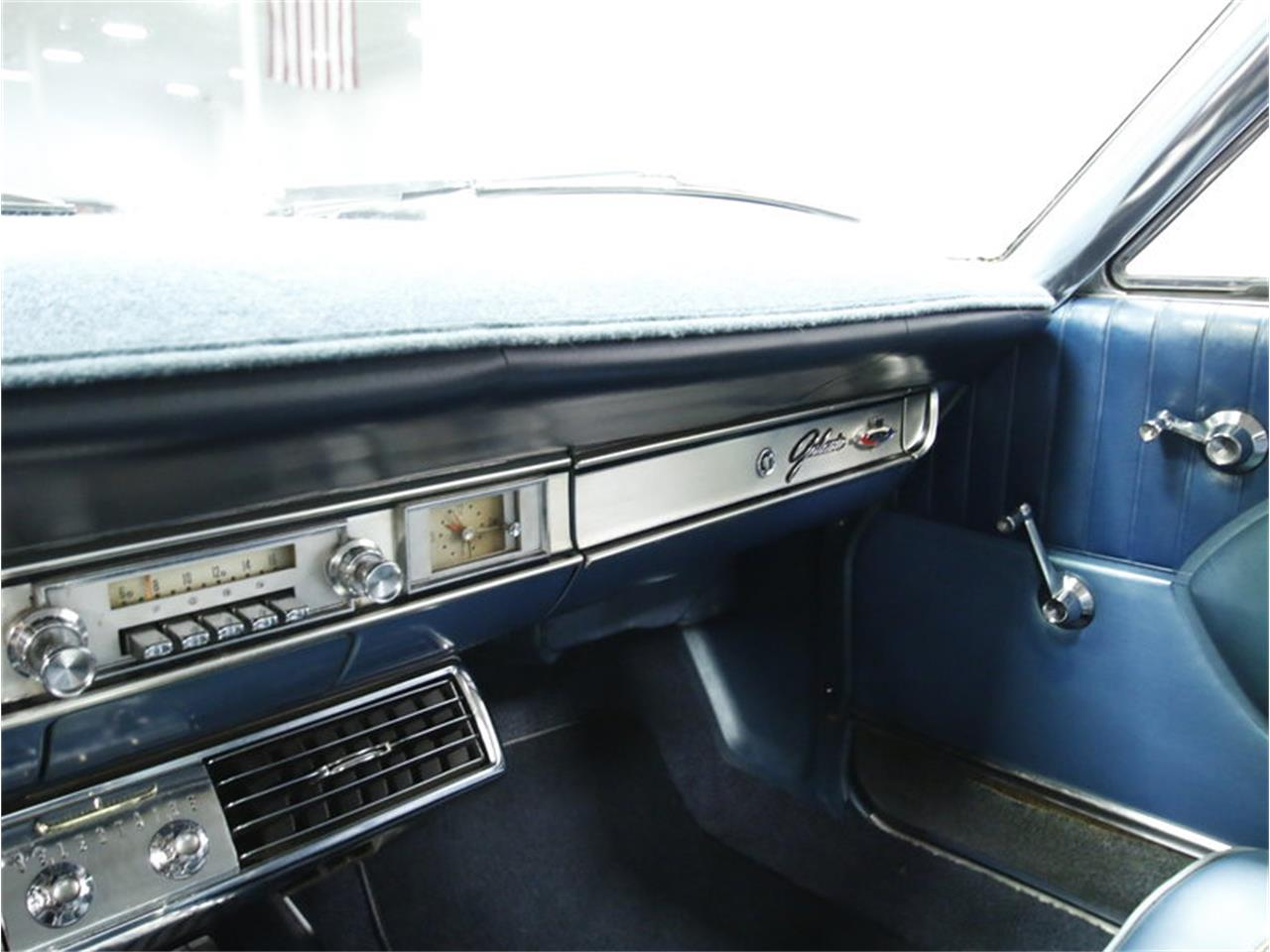 Large Picture of Classic '64 Galaxie 500 XL - $17,995.00 - L2UK