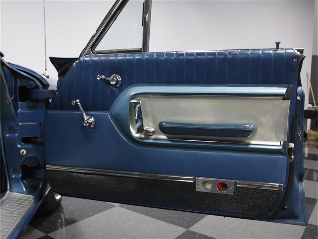 Large Picture of Classic 1964 Galaxie 500 XL located in North Carolina - $17,995.00 - L2UK