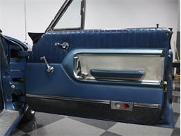 Picture of Classic '64 Ford Galaxie 500 XL located in Concord North Carolina - $17,995.00 Offered by Streetside Classics - Charlotte - L2UK
