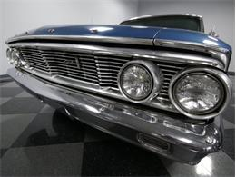 Picture of '64 Ford Galaxie 500 XL located in North Carolina Offered by Streetside Classics - Charlotte - L2UK