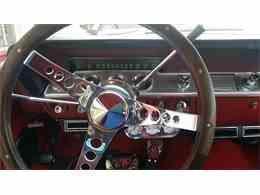 Picture of '62 Impala SS - L2UZ
