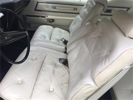 Picture of Classic 1973 Ford Thunderbird located in Detroit Michigan - $4,000.00 Offered by a Private Seller - L2V5