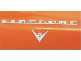 Picture of '52 Firedome - L2VK
