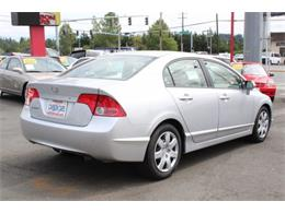 Picture of '07 Civic - $7,995.00 - L2WF