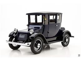 Picture of Classic '31 Model 97 - L0G2