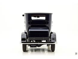 Picture of Classic 1931 Detroit Electric Model 97 located in Saint Louis Missouri Offered by Hyman Ltd. Classic Cars - L0G2