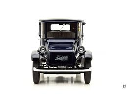 Picture of '31 Detroit Electric Model 97 Offered by Hyman Ltd. Classic Cars - L0G2