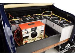 Picture of '31 Detroit Electric Model 97 - $99,500.00 - L0G2