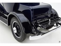Picture of 1931 Detroit Electric Model 97 Offered by Hyman Ltd. Classic Cars - L0G2