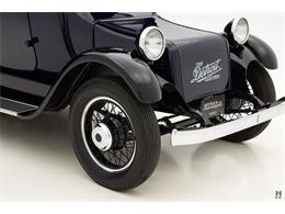 Picture of '31 Model 97 located in Saint Louis Missouri Offered by Hyman Ltd. Classic Cars - L0G2