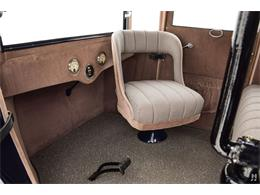 Picture of Classic '31 Detroit Electric Model 97 located in Saint Louis Missouri - $99,500.00 - L0G2
