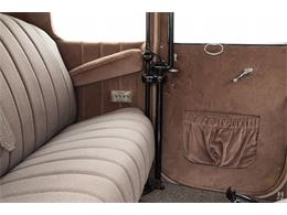 Picture of Classic 1931 Model 97 - $99,500.00 Offered by Hyman Ltd. Classic Cars - L0G2
