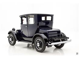 Picture of Classic 1931 Detroit Electric Model 97 Offered by Hyman Ltd. Classic Cars - L0G2