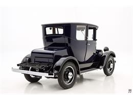 Picture of Classic '31 Model 97 located in Saint Louis Missouri - $99,500.00 Offered by Hyman Ltd. Classic Cars - L0G2
