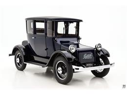Picture of Classic '31 Model 97 located in Saint Louis Missouri - $99,500.00 - L0G2