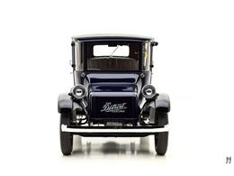 Picture of 1931 Detroit Electric Model 97 located in Saint Louis Missouri - L0G2
