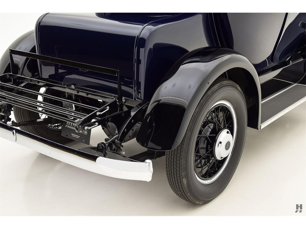 Large Picture of '31 Model 97 located in Missouri - $99,500.00 Offered by Hyman Ltd. Classic Cars - L0G2