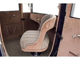 Picture of Classic 1931 Model 97 located in Saint Louis Missouri - $99,500.00 Offered by Hyman Ltd. Classic Cars - L0G2