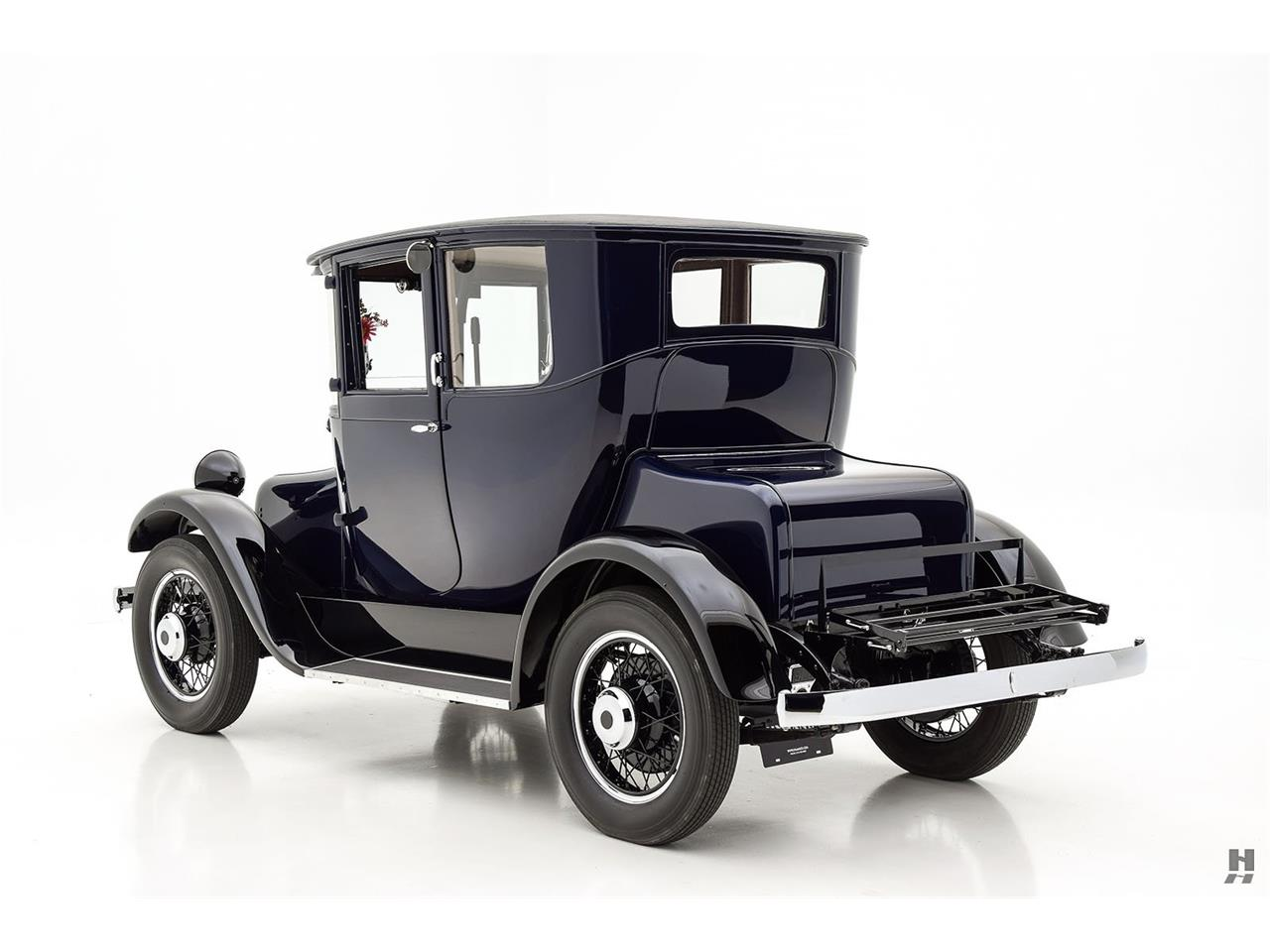 Large Picture of Classic '31 Model 97 located in Saint Louis Missouri - L0G2