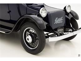 Picture of Classic '31 Model 97 Offered by Hyman Ltd. Classic Cars - L0G2