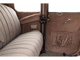 Picture of Classic '31 Model 97 located in Missouri Offered by Hyman Ltd. Classic Cars - L0G2