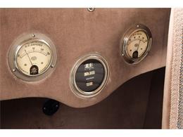 Picture of Classic 1931 Model 97 located in Saint Louis Missouri - $99,500.00 - L0G2