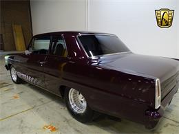 Picture of '66 Chevy II - L2WN