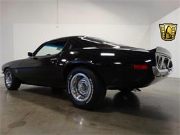 Picture of '71 Camaro - L2WT