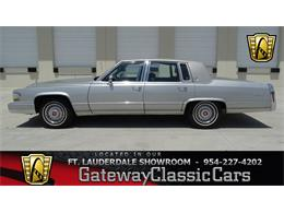 Picture of '90 Brougham - $22,595.00 - L2WV