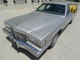 Picture of 1990 Brougham - $22,595.00 - L2WV