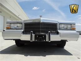 Picture of 1990 Cadillac Brougham Offered by Gateway Classic Cars - Fort Lauderdale - L2WV