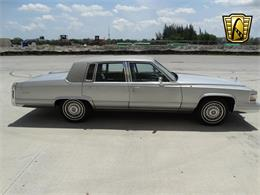 Picture of '90 Brougham located in Florida - L2WV
