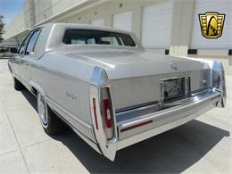 Picture of '90 Brougham located in Florida - $22,595.00 Offered by Gateway Classic Cars - Fort Lauderdale - L2WV