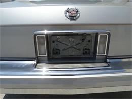 Picture of '90 Brougham located in Coral Springs Florida Offered by Gateway Classic Cars - Fort Lauderdale - L2WV
