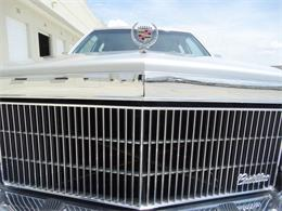Picture of '90 Cadillac Brougham Offered by Gateway Classic Cars - Fort Lauderdale - L2WV