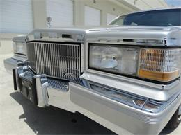 Picture of 1990 Cadillac Brougham located in Florida - $22,595.00 - L2WV