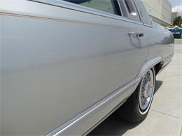 Picture of '90 Brougham Offered by Gateway Classic Cars - Fort Lauderdale - L2WV
