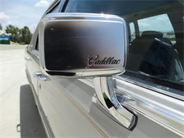 Picture of '90 Cadillac Brougham located in Florida - L2WV
