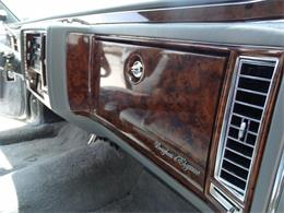 Picture of 1990 Brougham located in Florida Offered by Gateway Classic Cars - Fort Lauderdale - L2WV
