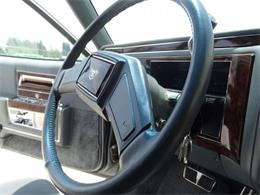 Picture of '90 Brougham located in Florida Offered by Gateway Classic Cars - Fort Lauderdale - L2WV
