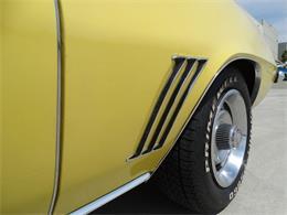 Picture of '69 Camaro - L2WW