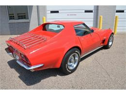 Picture of '73 Chevrolet Corvette - $24,995.00 - L2XM