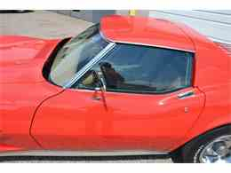 Picture of '73 Corvette - L2XM