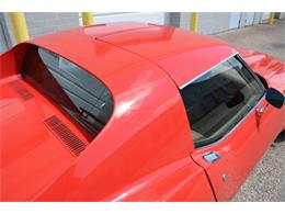 Picture of 1973 Corvette - $24,995.00 - L2XM