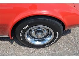 Picture of 1973 Chevrolet Corvette located in Shelby Township Michigan - $24,995.00 Offered by Rev Up Motors - L2XM