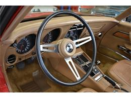 Picture of Classic '73 Chevrolet Corvette - $24,995.00 Offered by Rev Up Motors - L2XM